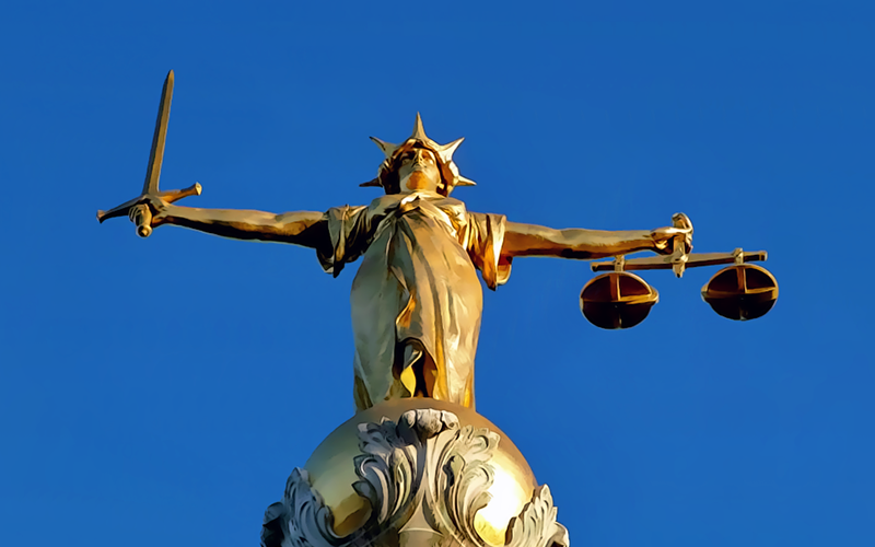 Richard Ekins and Graham Gee: Making the Case Against Expansive Judicial Power