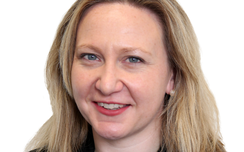 Rebecca Elvin: Who should decide who decides the public interest?