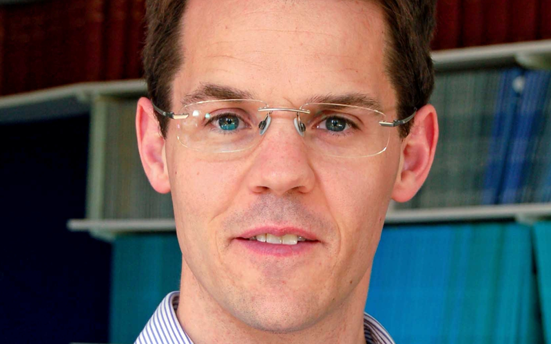 Jan van Zyl Smit: Promoting the rule of courts or resisting the misuse of courts? A Response to Ekins and Forsyth