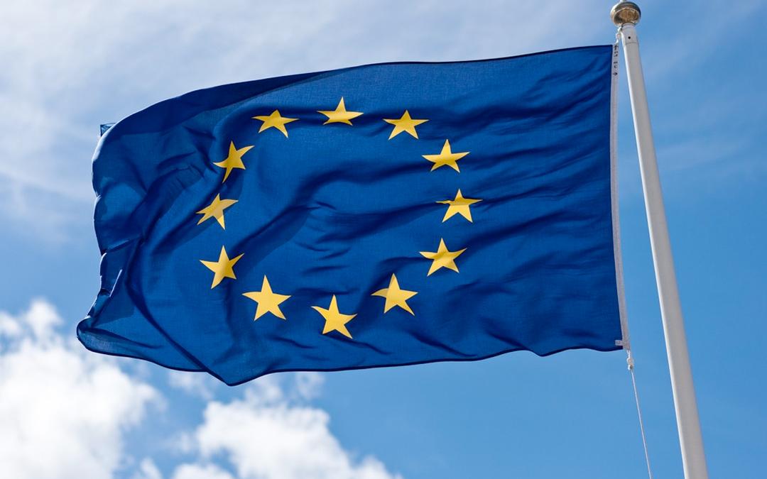 Gunnar Beck: Beware of Germany's proposal for a new EU-UK transnational court