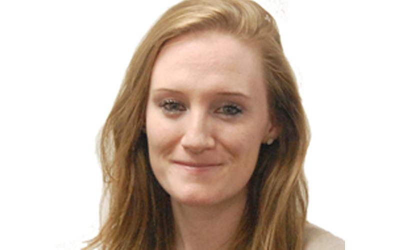 Rebecca Lowe – Research Fellow