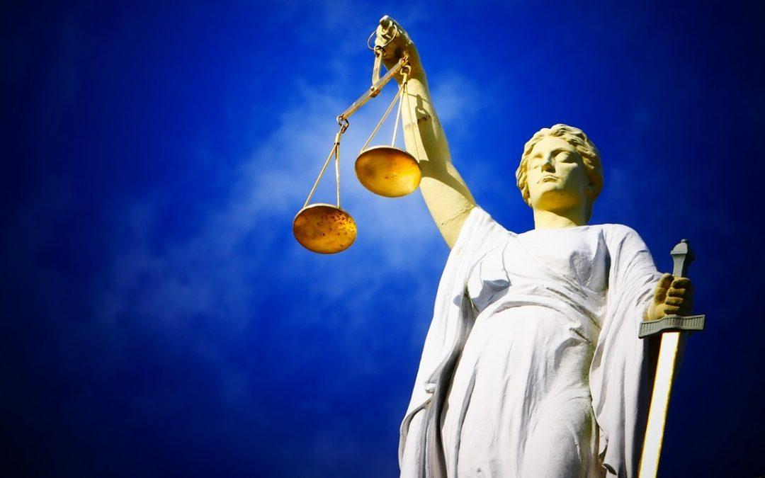Does Political Criticism Of Judges Damage Judicial Independence?