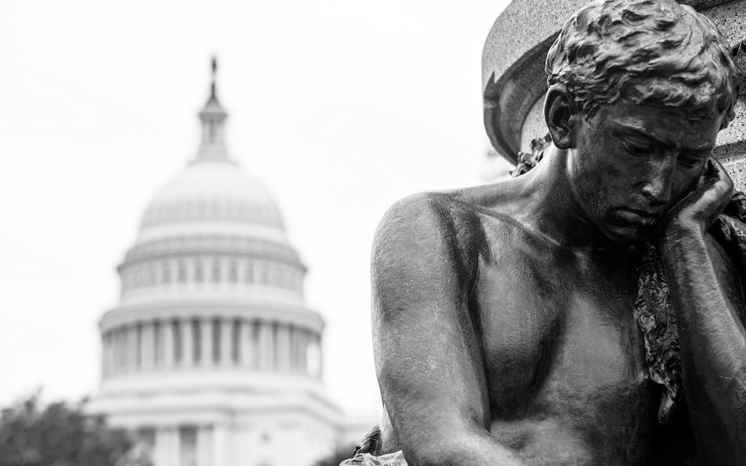 John Tasioulas   Feeling our Way: Human Rights as Democratic Beliefs