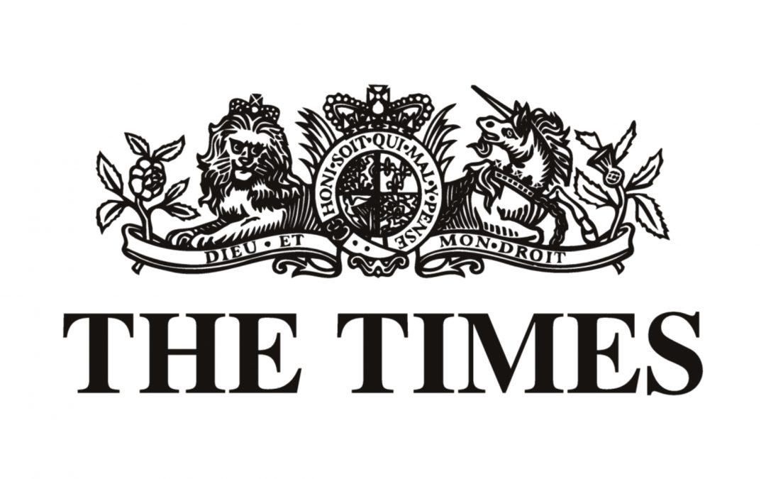 Times letters: Special advisers and Johnson's grip on power
