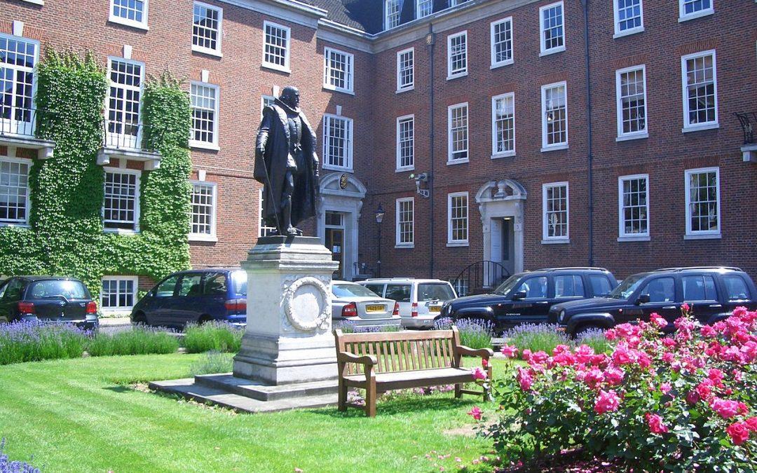 John Finnis   Judicial Power: Past, Present and Future