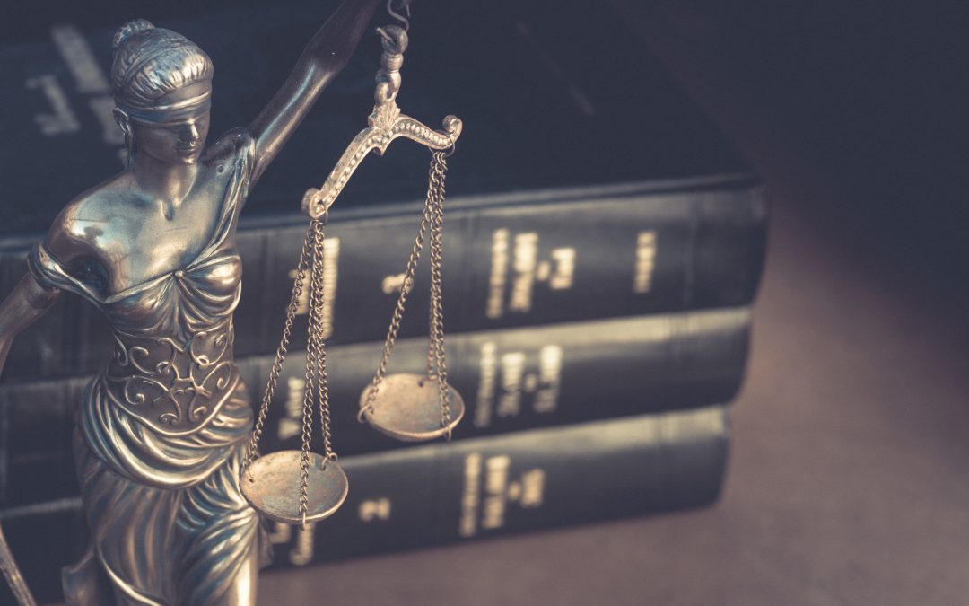 Legislated Rights: Comment by Chief Justice Glenn Joyal