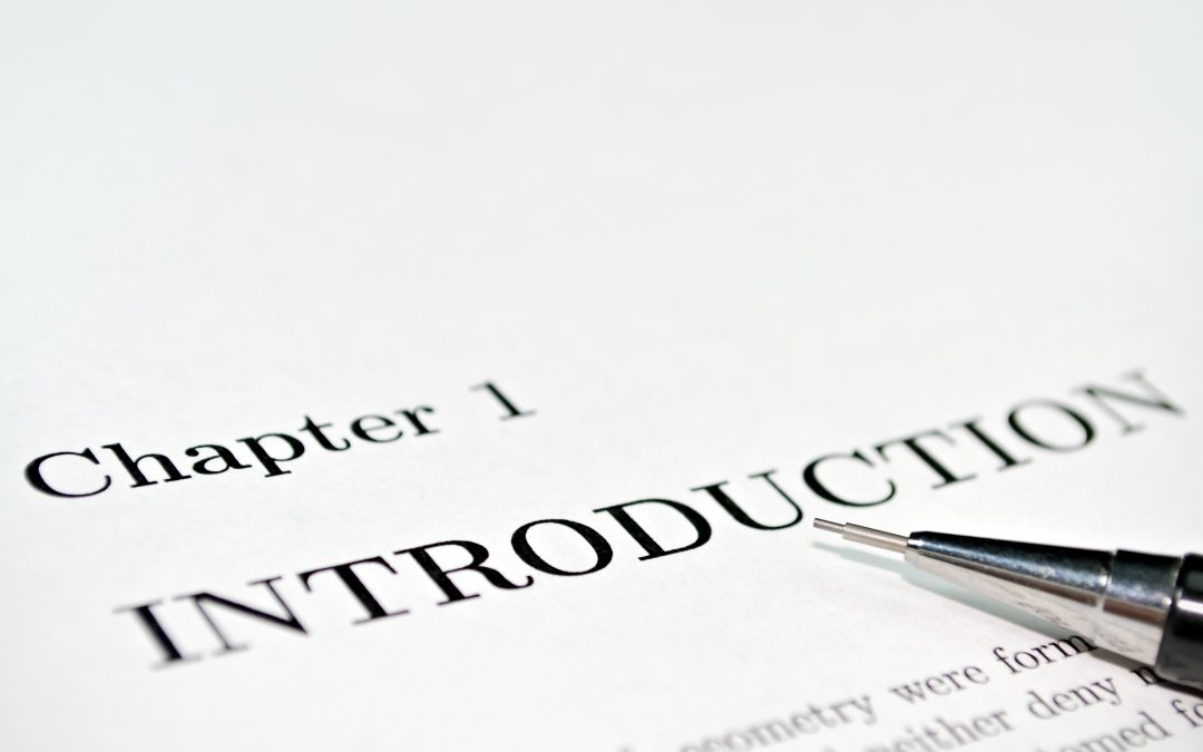 Legislated Rights: An introduction   Grégoire Webber and Paul Yowell