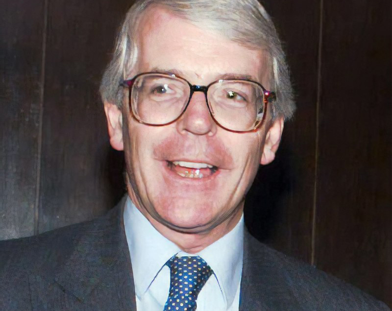 John Major is wrong to threaten legal action over prorogation | Richard Ekins and Sir Stephen Laws