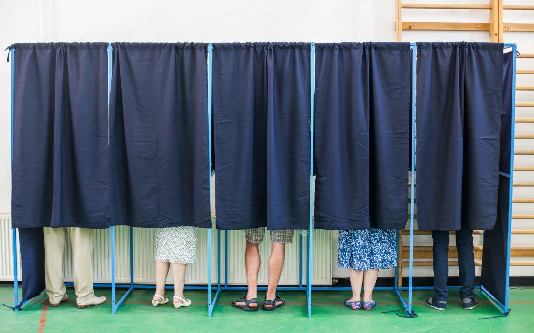 Securing Electoral Accountability